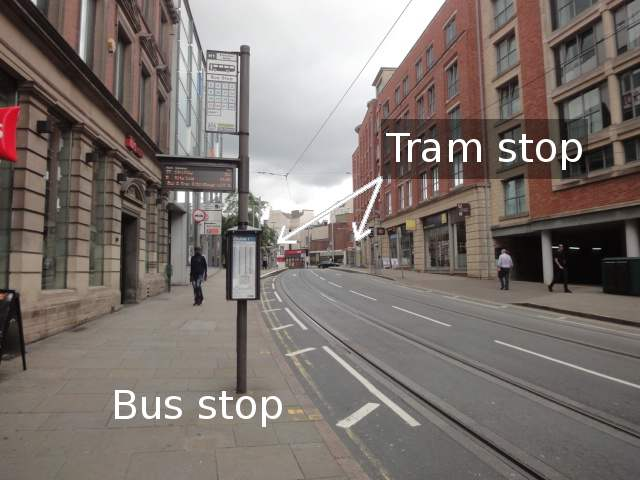 LMSBusTram02_Stops