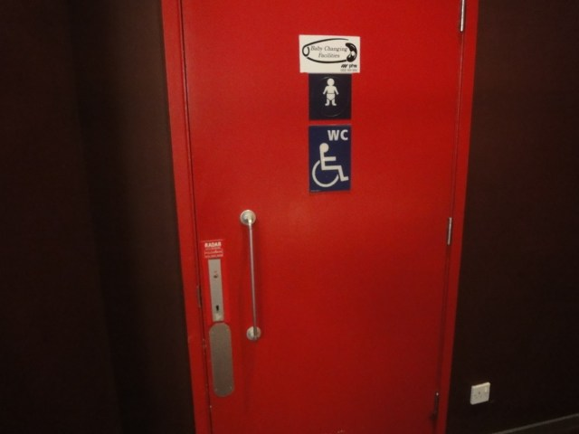 BroadwayToilets11_RadarDoor