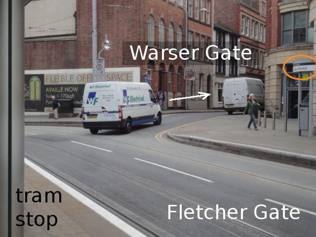 SMG01_FletcherGateToWarserGate