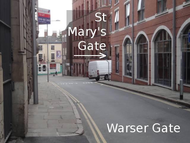 SMG02_WarserGateToSMG